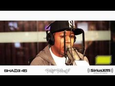 Throwback June 21, 2011: Video: Skyzoo – Toca Tuesdays Freestyle | Nah Right