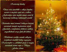 karácsonyi idézetek képeslapra - Google keresés