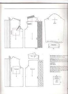 systemschnitt_1-p49-1 (372x512, 35Kb)