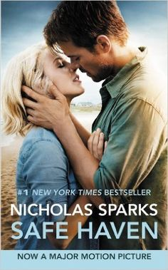The 10 Best Nicholas Sparks Books, Ranked