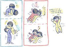 おそ松さんよせあつめ② [40]