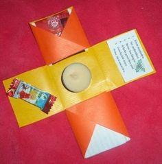 Geschenke on pinterest basteln hochzeit and gift ideas - Geschenk erzieherin weihnachten ...