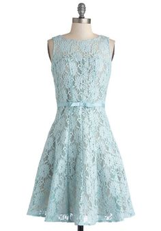 Winsome Welcome Dress, #ModCloth This one's cute, too, @L a Farme / Anne Roth!