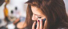 InfoNavWeb                       Informação, Notícias,Videos, Diversão, Games e Tecnologia.  : Multas por celular ao volante aumentam 43% em cinc...