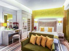 عکس سيزدهم هتل هویزه