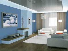 colore vernice pareti - Google Search