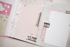 Crafty by AgnieszkaBe: albumy Albums, Crafty