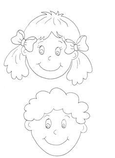 iphone 11 wallpaper - Everything About Women's Spongebob Drawings, Easy Cartoon Drawings, Preschool Worksheets, Preschool Activities, Science For Kids, Art For Kids, Body Parts Preschool, Preschool At Home, Locked Wallpaper