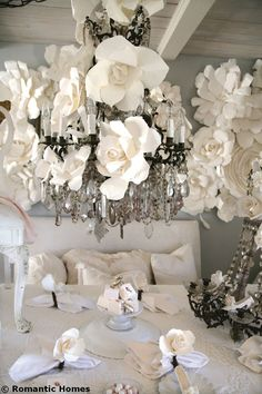 Huge paper flowers maybe made of photos paper fabric flowers huge paper flowers maybe made of photos paper fabric flowers pinterest flower large paper flowers and paper flower centerpieces mightylinksfo