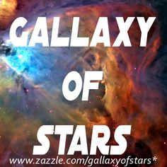 Gifts of the galaxy are out of this world. The universe is a specular artwork of color and mysterious beauty. The formation of new stars, mass...