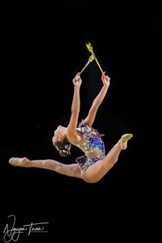 Арина и Дина Аверины | ОФК | Official Group Rhythmic Gymnastics Training, Gymnastics Stretches, Acrobatic Gymnastics, Gymnastics Workout, Rhythmic Gymnastics Leotards, Gymnastics Gifts, Gymnastics Photos, Gymnastics Photography, Sport Gymnastics