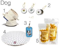 12 Days of Cheer! Holiday Gift Guides for Dogs and Dog Lovers - The Dog   Ammo the Dachshund