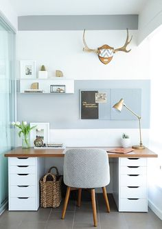 Nice 88 Creative DIY Minimalist Decor Ideas You Should Try. More at http://www.88homedecor.com/2017/08/31/88-creative-diy-minimalist-decor-ideas-try/