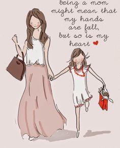 Jen x happymumma lovemybabies handfull fullheart love family mommylifehellip