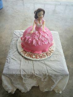 HBD  ur mom  you Kos, Cake, Desserts, Tailgate Desserts, Deserts, Kuchen, Postres, Dessert, Aries