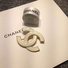 chanel Jewelry, ID : 43263(FORSALE:a@yybags.com), chanel leather handbags cheap, chanel purses for sale online, www chanel com handbags 2016, chanel clutch wallet, chanel usa website, chanel backpack bags, chanel small backpack, chanel good backpacks, buy vintage chanel bag, 1 chanel, who sells chanel, chanel designer handbags for women #chanelJewelry #chanel #chanel #cheap #purses