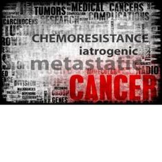 """Chemo and Radiation Can Make Cancer More Malignant - The colossal failure of conventional cancer treatments reflects a fundamental misunderstanding of what cancer – the """"enemy"""" – actually is.  For one, chemotherapy and radiotherapy are both intrinsically carcinogenic treatments."""