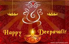 Image result for happy diwali 2017 gif
