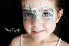 http://thewondrous.com/wp-content/uploads/2013/03/Face-Painting.jpg