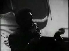 Bobby Seale speech on black civil rights. Baltimore Riots, Bobby Seale, Def Jam Recordings, Black Panther Party, Rick Ross, American Revolution, Civil Rights, Music Publishing, Black Panthers