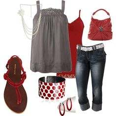 Untitled #30, created by tracik on Polyvore