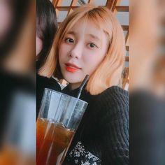 "178 Beğenme, 2 Yorum - Instagram'da AOA Yuna Fanpage (@yunastagram1230): ""Yuna❤️ #AOA #Jimin #Choa #Yuna #SeoYuna #YunaSeo #Hyejeong #Mina #Seolhyun #Chanmi #에이오에이 #유나 #서유나…"""