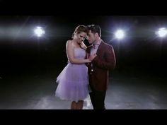 Bustamante, Pastora Soler - Bandera Blanca - YouTube