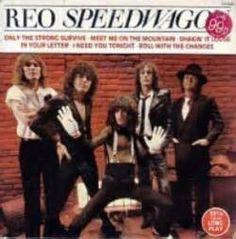 http://www.spirit-of-metal.com/discographie-groupe-REO_Speedwagon-type-Albums-l-es.html