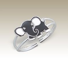 Other Fine Rings Size 8 Msrp $123 Fragrant Aroma .925 Sterling Silver Solid Ring