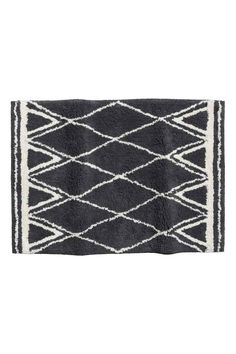 Sultana burlap tribal jute fabric by the yard african - Antideslizante alfombras ikea ...