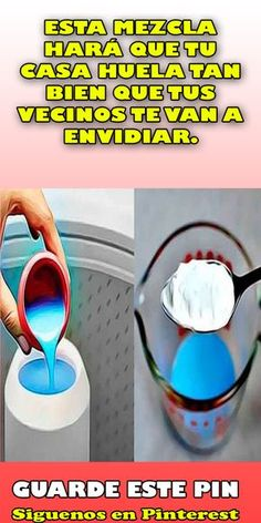 Laundry Dryer Simple Life Hacks Cleaning Solutions Diy Cleaning Products Cleaning Hacks Clean House Bathroom Hacks Clean Up Felt Ornaments House Cleaning Tips, Diy Cleaning Products, Cleaning Solutions, Cleaning Hacks, Casa Patio, Power Clean, Perfume, Diy Cleaners, House Smells