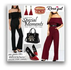 """""""Special Moments"""" by munira-salihovic ❤ liked on Polyvore featuring Kate Spade"""