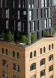 shop architects porter house plan - Google-Suche