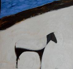 Karen Bezuidenhout | Saatchi Art