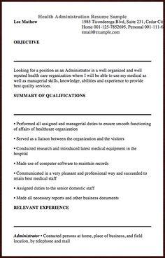 Resume City Clerk  For       Theft As Hancock    S Clerk Treasurer     Safeway Pharmacist Sample Resume resume blank editable to do list  Safeway  Pharmacist Sample Resume resume blank editable to do list