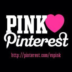 always Pink..