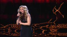 Booking Lara Fabian, On tour, private one offs - contact URL: http://maggie-kalomvosaki.com/contact  #bookings