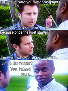 Psych! I can't believe it's ending!!! October 1st 2016 will always be remembered❤️