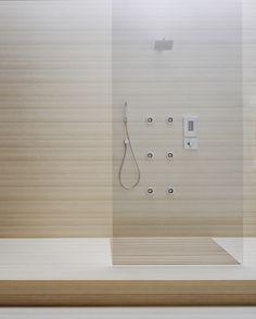 bathroom    TOTO, Exhibition Design    2008, Frankfurt, Germany