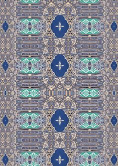 Barred Religion - Lunelli Textil | www.lunelli.com.br