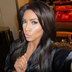 Discover the latest collections from KKW Beauty by Kim Kardashian West. Shop Nude Lipsticks, Matte Lipsticks, Crème contour, Conceal Bake Brighten, Body Makeup and more. Robert Kardashian, Kim Kardashian Selfie, Kim Kardashian Weight Loss, Kim Kardashian Bikini, Kardashian Photos, Kardashian Kollection, Kardashian Jenner, Kardashian Style, Kendall Jenner