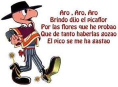 Condorito es lo maximo Condor, Disney Characters, Fictional Characters, Memes, Facebook, Quotes, I Love, Language, Pretty Images