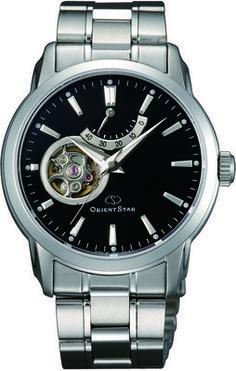 Buy Orient Orient Star Analog Watch  - For Men: Watch