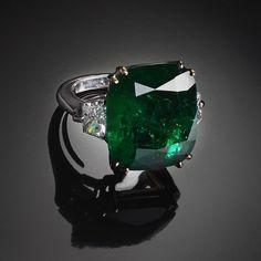 Veschetti, what incredible color!!!