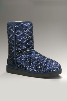 1000 images about uggs on pinterest ugg boots snow boots and black