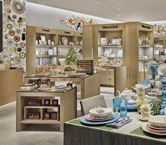 zara home x store opening in munich lupita pinterest showroom ideen business ideen und b ros. Black Bedroom Furniture Sets. Home Design Ideas