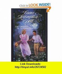 The Obsession of Victoria Gracen (Living  Romance) (9780842350501) Grace Livingston Hill , ISBN-10: 0842350500  , ISBN-13: 978-0842350501 ,  , tutorials , pdf , ebook , torrent , downloads , rapidshare , filesonic , hotfile , megaupload , fileserve