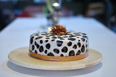 jaguartårta