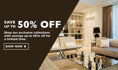 We bring the latest Home decors & DIY decors Items that are trending world wide. Get up to 50% Discounts. https://www.arkadecors.com/