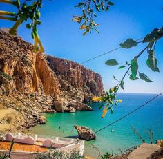 Al Hoceima (called by many locals Biya) is a Moroccan port and town on the Mediterranean Sea, and it is one of the main cities in the Rif. Al Hoceima is. Aesthetic Pictures, Natural Wonders, Marrakech, Summer Beach, Travel Photography, Spain, The Incredibles, Explore, Adventure